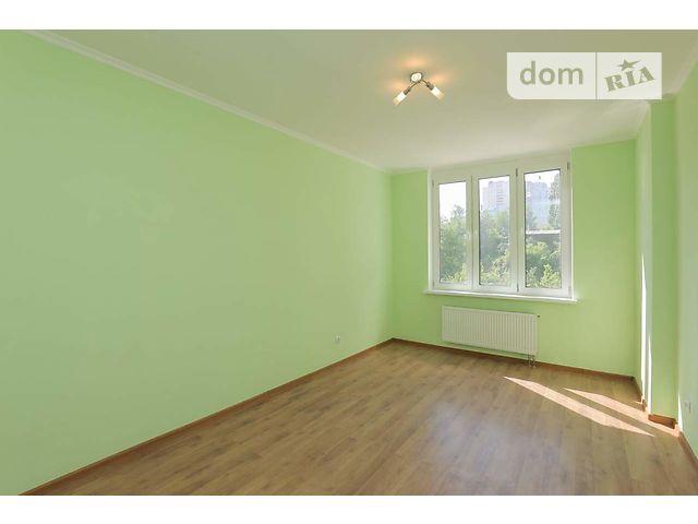 Продаж квартири, 2 кім., Киев, р‑н.Голосіївський, ст.м.Демиевская, Ясиноватский пер.