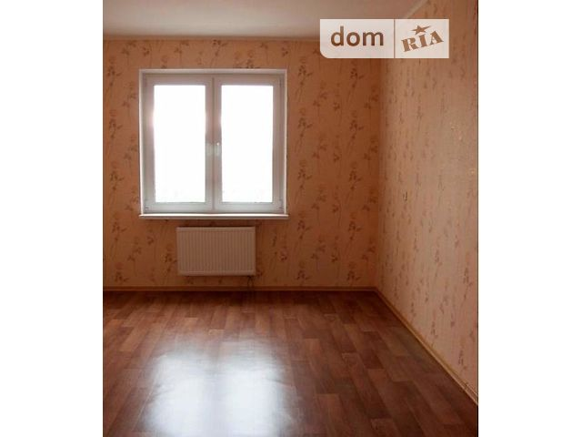 Продажа квартиры, 3 ком., Киев, р‑н.Голосеевский, ст.м.Демиевская, Ясиноватский пер.