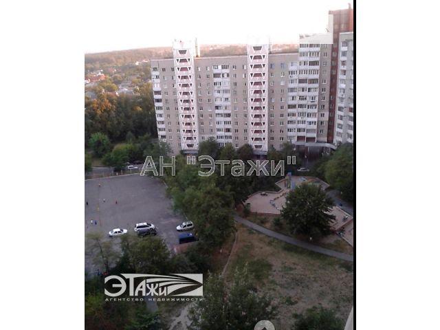 Продажа квартиры, 5 ком., Киев, р‑н.Голосеевский, Заболотного Академика ул., 100