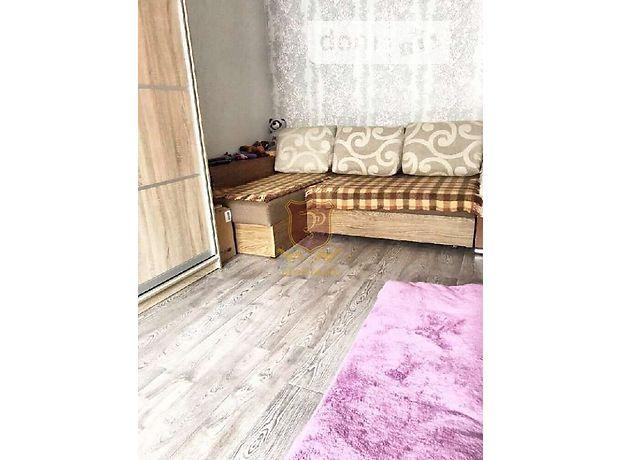 Продажа однокомнатной квартиры в Киеве, на Малевича Казимира улица 119, район Голосеевский фото 1