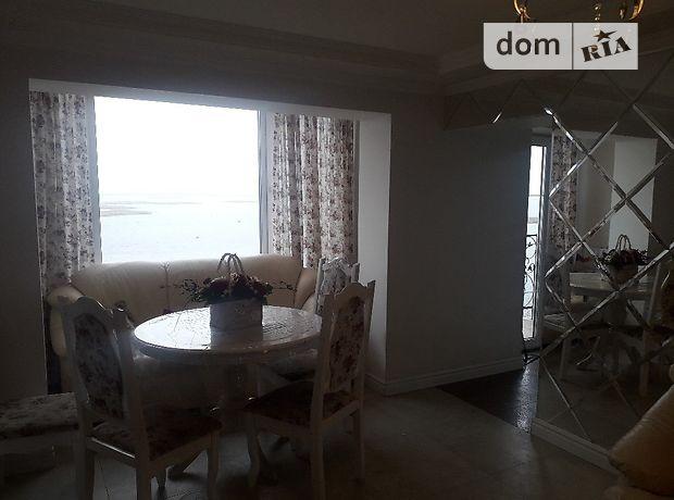Продажа четырехкомнатной квартиры в Киеве, на Украинка Проспект Днепровский 24, район Голосеевский фото 1