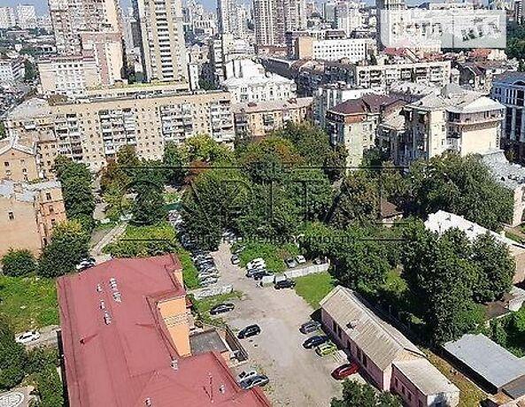 Продажа двухкомнатной квартиры в Киеве, на Паньковская ул 20/82 район Голосеевский фото 1