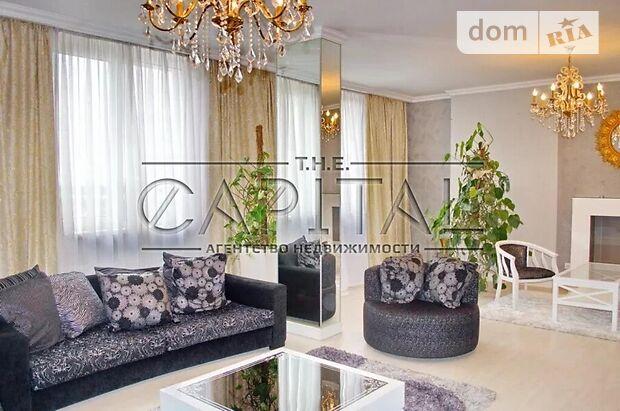 Продажа четырехкомнатной квартиры в Киеве, на Академика Вильямса ул 5 район Голосеевский фото 1