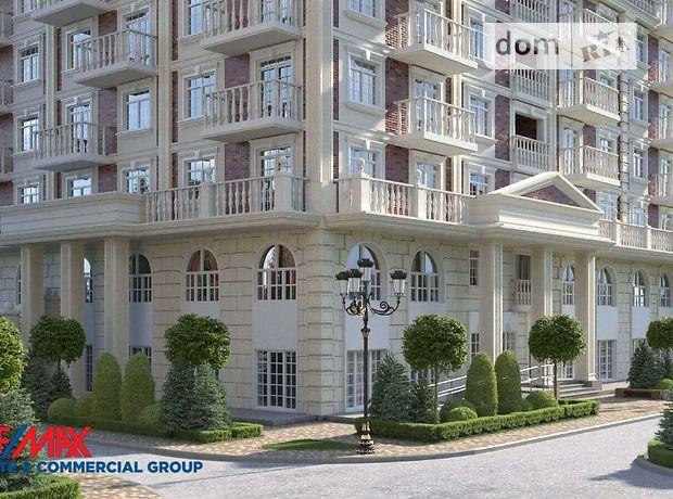 Продажа квартиры, 2 ком., Киев, р‑н.Голосеевский, Максимовича улица, дом 24
