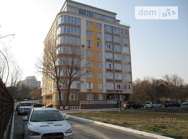 Продажа квартиры, 2 ком., Киев, р‑н.Голосеевский, ст.м.Демиевская, енисеиская, дом 8