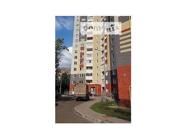 Продажа квартиры, 2 ком., Киев, р‑н.Голосеевский