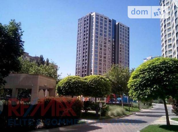 Продажа квартиры, 1 ком., Киев, р‑н.Голосеевский, Демеевская улица