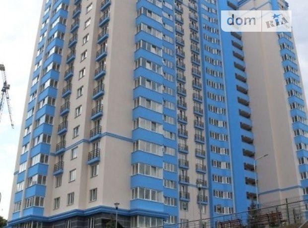 Продажа квартиры, 2 ком., Киев, р‑н.Голосеевский, Демеевская