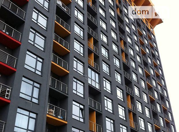 Продажа квартиры, 2 ком., Киев, р‑н.Голосеевский, ст.м.Демиевская, Ракетная