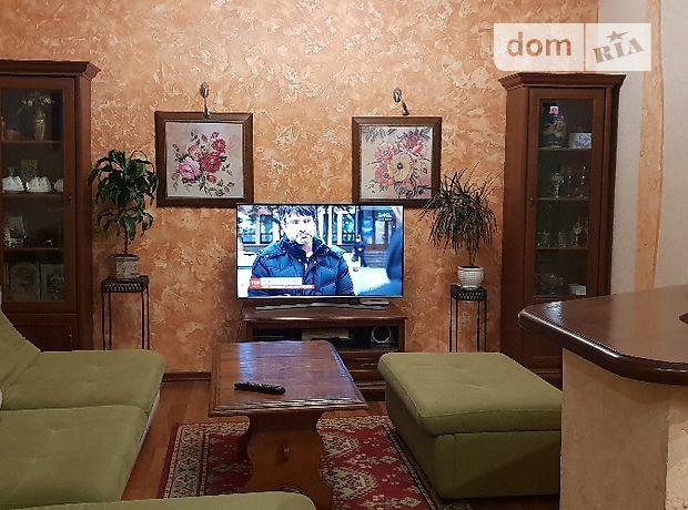 Продажа квартиры, 2 ком., Киев, р‑н.Голосеевский, ст.м.Голосеевская, пр-т Голосіївський , дом 68