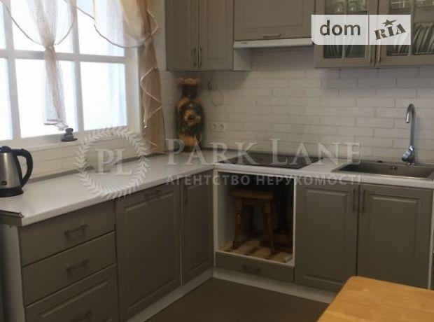 Продажа двухкомнатной квартиры в Киеве, на ул. Гришко Михаила 9, фото 1