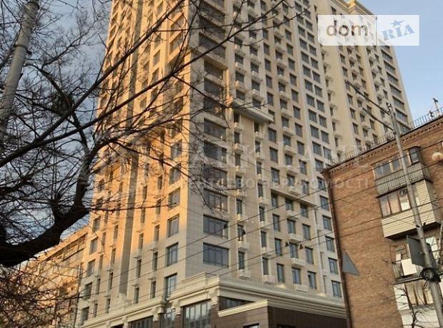 Продажа двухкомнатной квартиры в Киеве, на ул. Жилянская 68, фото 1