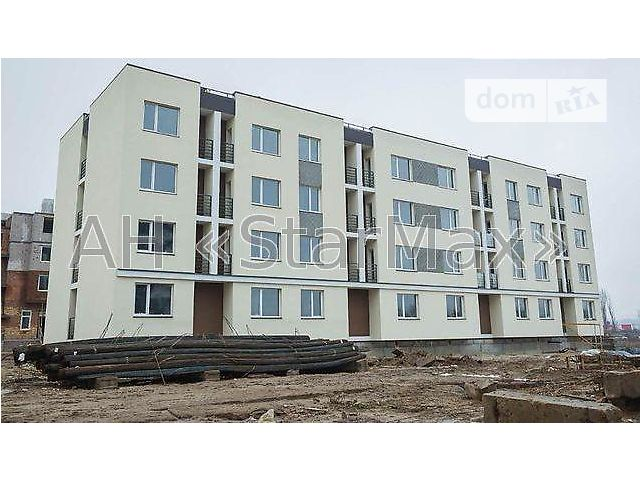 Продаж квартири, 1 кім., Киев, р‑н.Жуляни, Практичная ул., 1