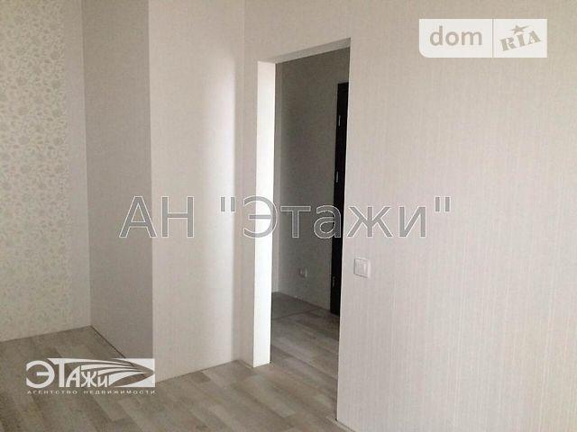 Продажа квартиры, 1 ком., Киев, р‑н.Жуляны, Практичная ул., 2
