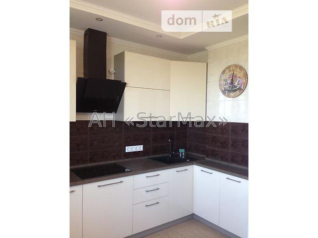 Продаж квартири, 2 кім., Киев, c.Коцюбинське, Пономарева ул., 26