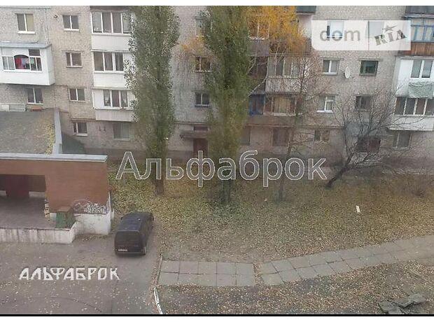 Продажа четырехкомнатной квартиры в Киеве, на Мебельная ул. 11, район Коцюбинское фото 1