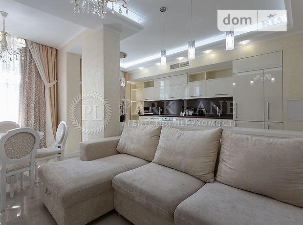 Продажа двухкомнатной квартиры в Киеве, на бул. Леси Украинки 7а, фото 1