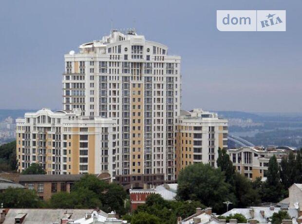 Продажа трехкомнатной квартиры в Киеве, на ул. Михайла Грушевского 9а, фото 1