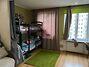 Продажа однокомнатной квартиры в Киеве, на ул. Клавдиевская 40г район Новобеличи фото 3