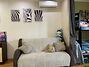 Продажа однокомнатной квартиры в Киеве, на ул. Клавдиевская 40г район Новобеличи фото 6