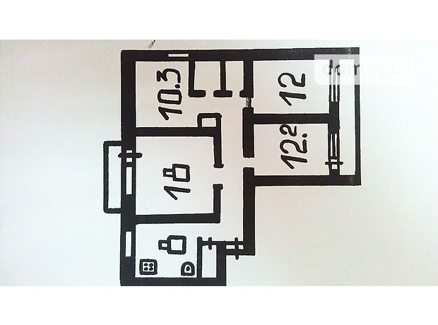 Продажа квартиры, 4 ком., Киев, р‑н.Оболонский, ст.м.Минская, Автозаводская 89-А