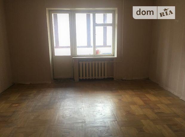 Продажа квартиры, 3 ком., Киев, р‑н.Оболонский, ст.м.Минская, Автозаводская улица