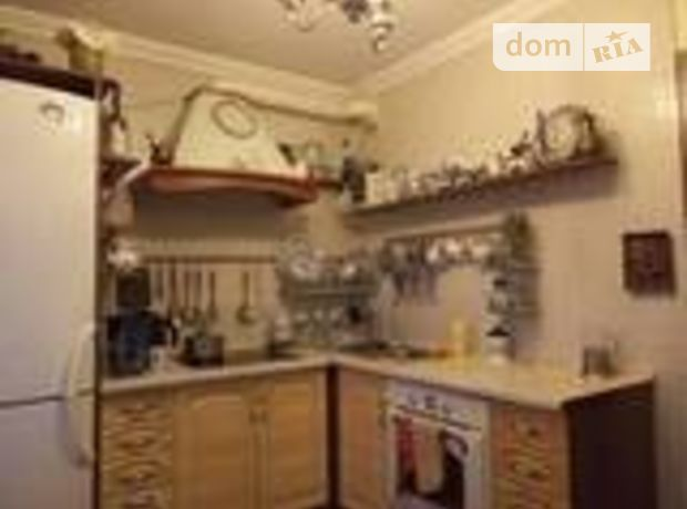 Продажа квартиры, 3 ком., Киев, р‑н.Оболонский, Автозаводская улица, дом 77
