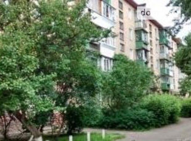 Продажа квартиры, 2 ком., Киев, р‑н.Оболонский, Автозаводская улица, дом 89