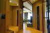 Продажа трехкомнатной квартиры в Киеве, на ул. Богатырская 6а, район Оболонский фото 3