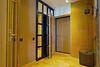 Продажа трехкомнатной квартиры в Киеве, на ул. Богатырская 6а, район Оболонский фото 4
