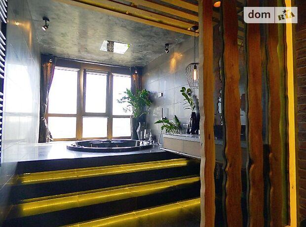 Продажа трехкомнатной квартиры в Киеве, на ул. Богатырская 6а, район Оболонский фото 1