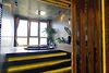 Продажа трехкомнатной квартиры в Киеве, на ул. Богатырская 6а, район Оболонский фото 5
