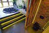 Продажа трехкомнатной квартиры в Киеве, на ул. Богатырская 6а, район Оболонский фото 6