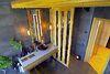 Продажа трехкомнатной квартиры в Киеве, на ул. Богатырская 6а, район Оболонский фото 8