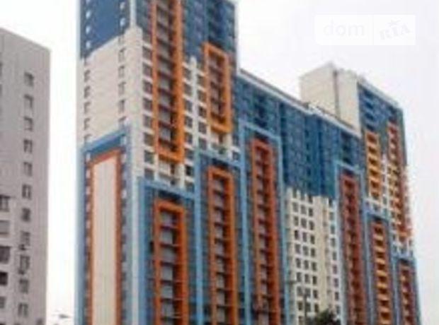 Продажа квартиры, 1 ком., Киев, р‑н.Оболонский, Богатырская улица, дом 6 А