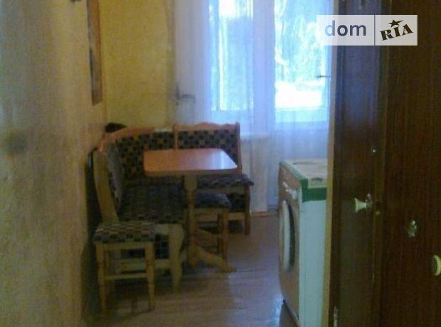 Продажа квартиры, 1 ком., Киев, р‑н.Оболонский, Богатырская улица, дом 2