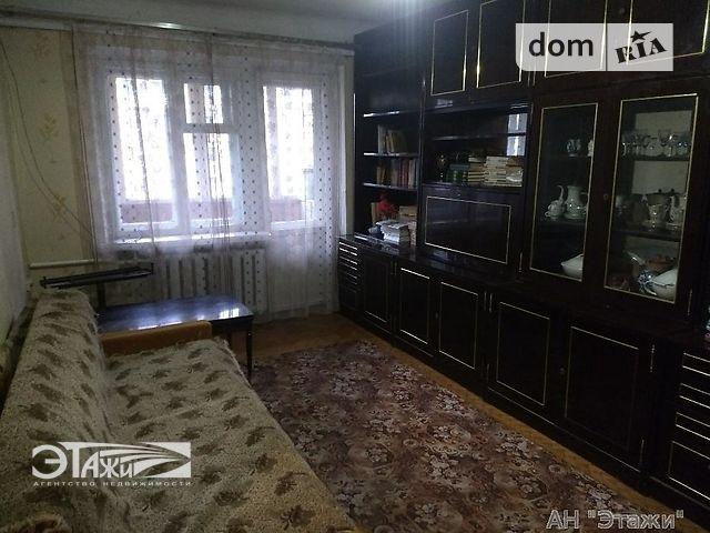 Продажа квартиры, 3 ком., Киев, р‑н.Оболонский, Дубровицкая ул., 12