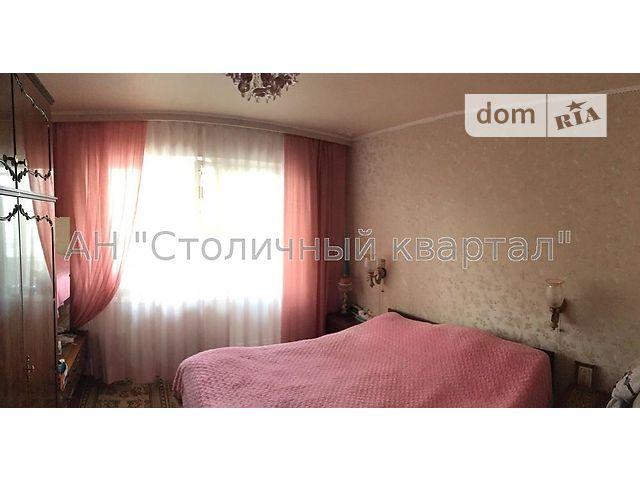 Продажа квартиры, 4 ком., Киев, р‑н.Оболонский, Героев Днепра ул., 62