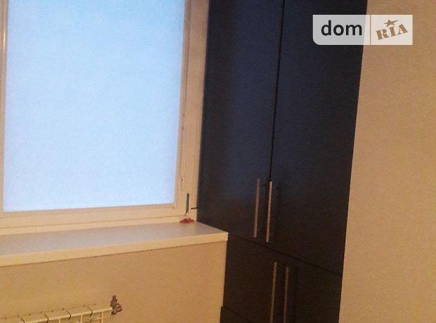Продажа квартиры, 2 ком., Киев, р‑н.Оболонский, ст.м.Героев Днепра, Героев Днепра улица, дом 42
