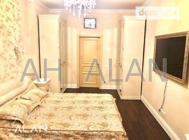 Продажа двухкомнатной квартиры в Киеве, на просп. Героев Сталинграда 6А, район Оболонский фото 1