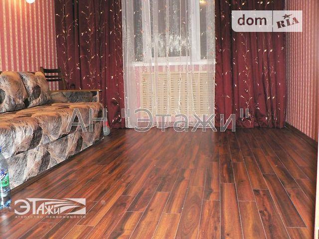 Продаж квартири, 3 кім., Киев, р‑н.Оболонський, Героев Сталинграда пр-т, 44