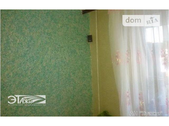 Продажа квартиры, 3 ком., Киев, р‑н.Оболонский, Героев Сталинграда пр-т, 48