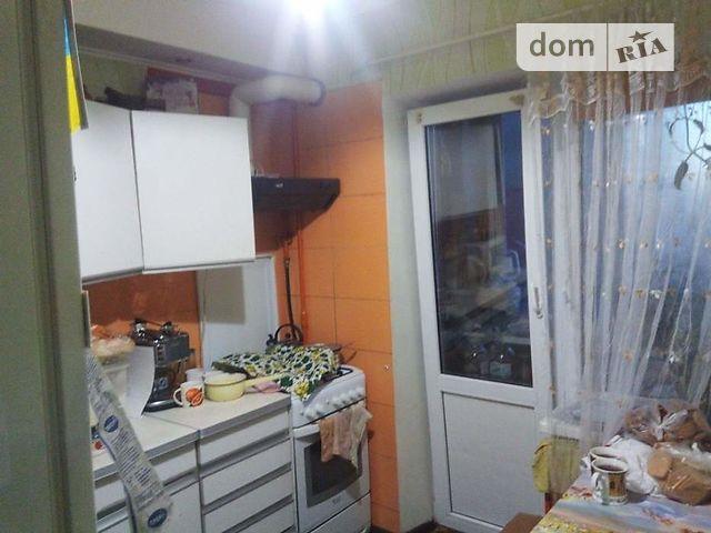 Продаж квартири, 2 кім., Киев, р‑н.Оболонський, ст.м.Оболонь, Иорданская ( Гавро Лайоша ) ул.