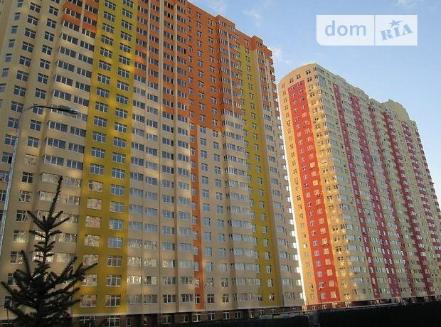 Продажа квартиры, 3 ком., Киев, р‑н.Оболонский, ст.м.Минская, Калнышевского Петра, дом 6