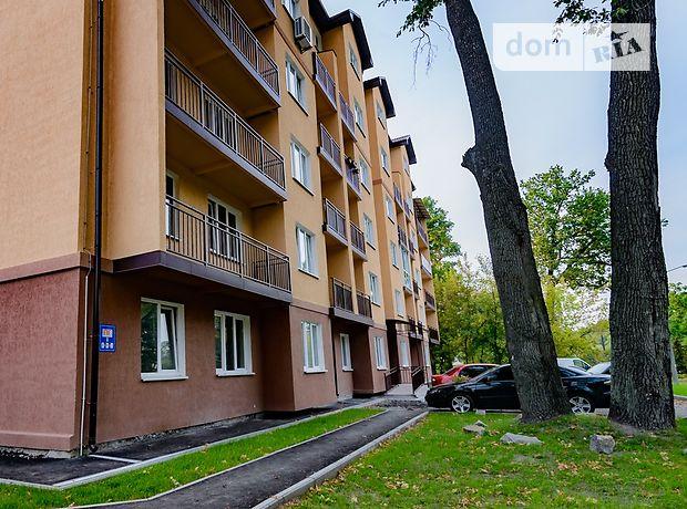 Продажа квартиры, 3 ком., Киев, р‑н.Оболонский, Краснофлотская улица, дом 24