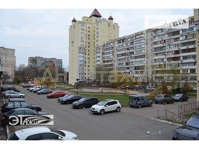 Продаж квартири, 2 кім., Киев, р‑н.Оболонський, Макеевская ул., 8