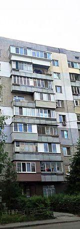 Продажа квартиры, 4 ком., Киев, р‑н.Оболонский, ст.м.Оболонь, Макеевская улица, дом 7