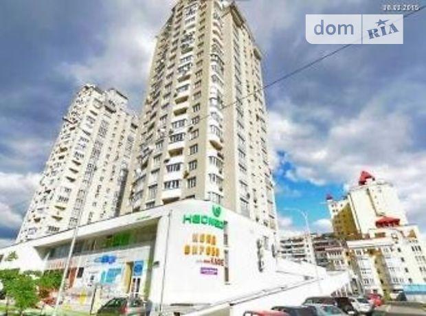Продажа квартиры, 2 ком., Киев, р‑н.Оболонский, Макеевская улица, дом 8