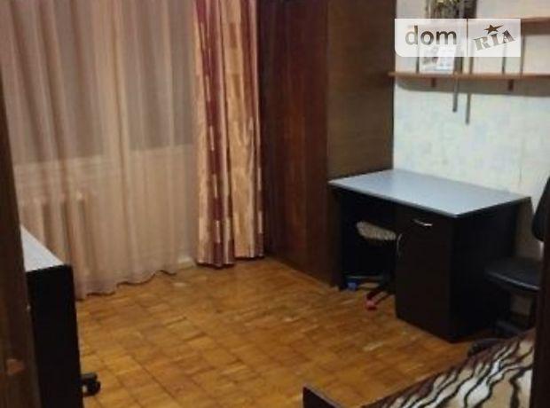 Продажа квартиры, 2 ком., Киев, р‑н.Оболонский, ст.м.Оболонь, Маршала Малиновского улица, дом 7а