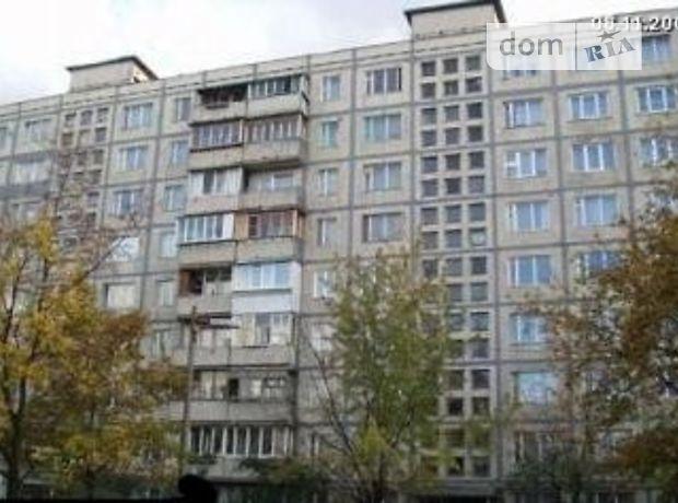 Продажа квартиры, 3 ком., Киев, р‑н.Оболонский, Маршала Малиновского улица, дом 28 А